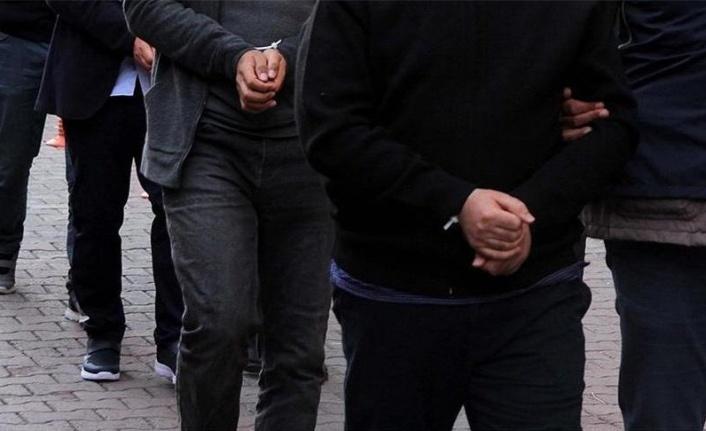 Ankara'da IŞİD Operasyonu: 7 Gözaltı Kararı