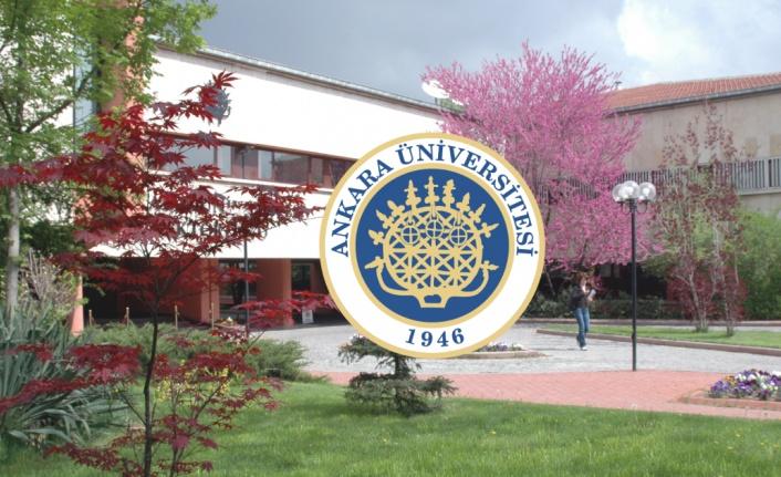Ankara Üniversitesi Akyurt'ta MYO Kuruyor