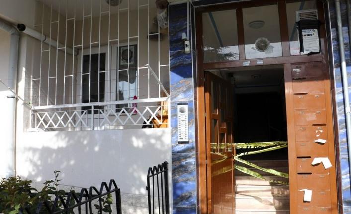 Ankara'da Mutasyonlu Virüs Alarmı: Bina Karantinaya Alındı!