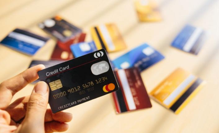 Milyonlarca Kredi Kartı Kullanıcısını İlgilendiren Karar!
