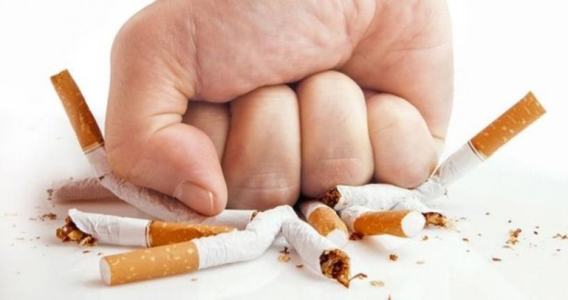Sigara içenlerin Koronavirüsten Ölüm Riski 4 Kat Daha Fazla!