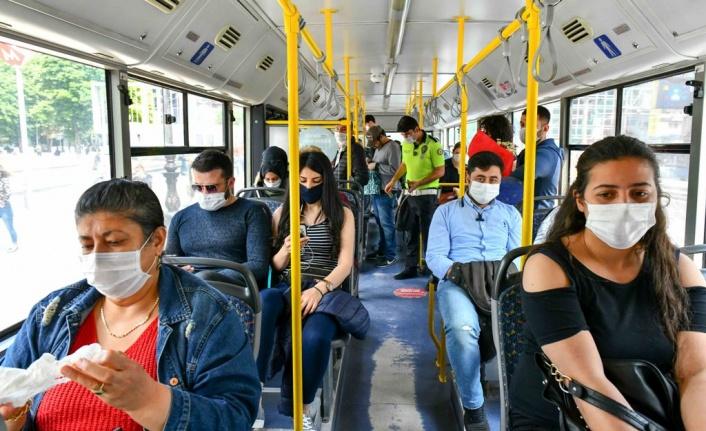 Ankara Kart Biniş Ücretleri Zamlanıyor Mu?