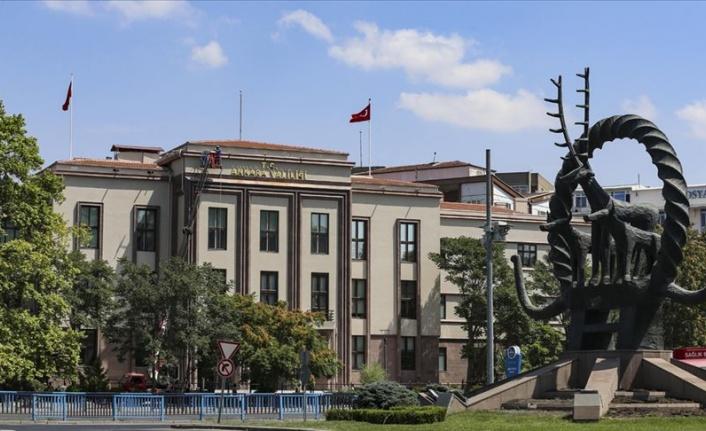 Ankara Valiliği 'Yüz Yüze Eğitim' Kararını Açıkladı!