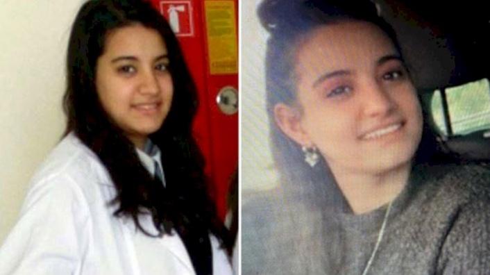 Genç Hemşireden Acı Haber: Silahla İntihar Etti