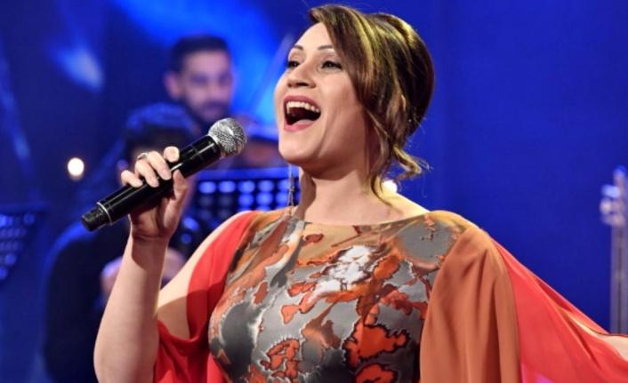 Keçiören'de 'Çanakkale Geçilmez' Konserinde Azerin Sahne Alacak