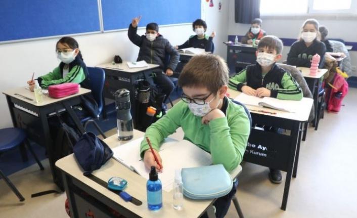 MEB'den Son Dakika Açıklama: Okullar Yaz Boyu Açık Olacak!