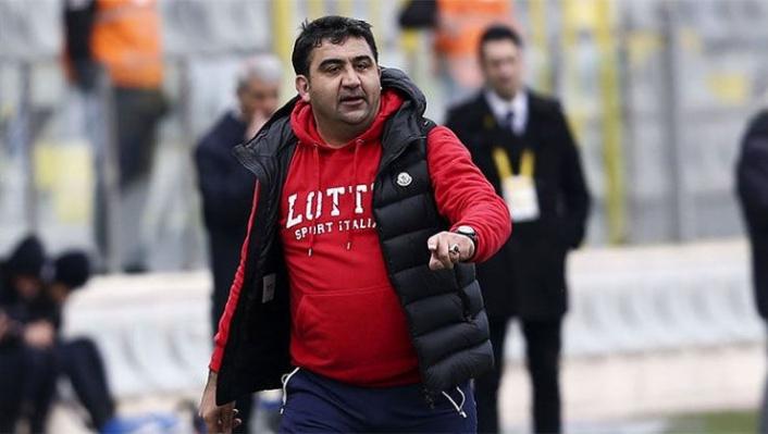 Ümit Özat: Bütün Spor Camiasında Hala FETÖ'cüler Var, Tek Tek Açıklarım!