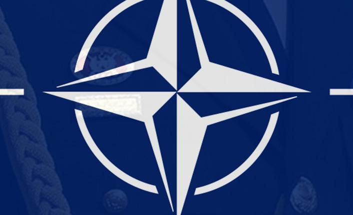 103 Emekli Amiral Bildirisinde NATO İzi İddiası! İşte Şok Detaylar...