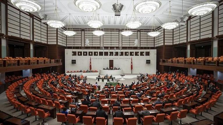 AK Partili Vekillerden Büyük Gaflet: Cumhurbaşkanı Erdoğan Bu Habere Çok Kızacak!
