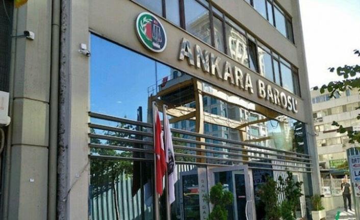 Ankara Barosu'ndan Alkol Yasağı için İptal Başvurusu
