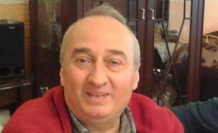 Ankara'da Bir Doktor Daha Koronavirüs Nedeniyle Hayatını Kaybetti