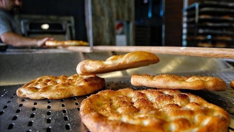 Ankara'da Ramazan Pidesi Fiyatı Ne Kadar?