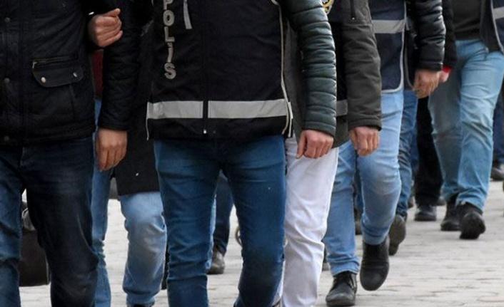 Ankara'da Vadi Operasyonu: 107 Kişi Gözaltına Alındı