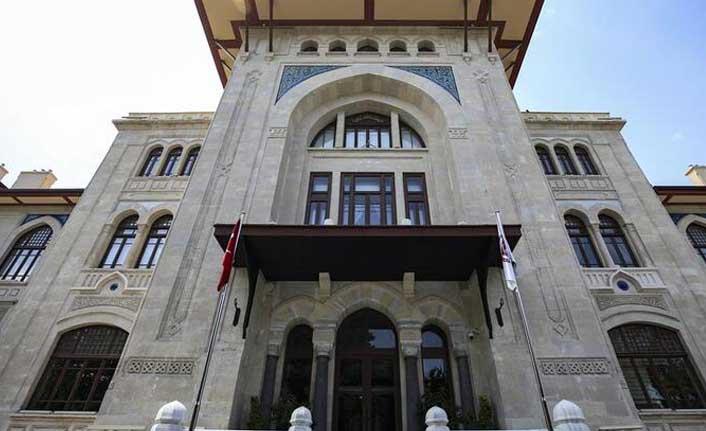 Ankara Valiliği'nden Tam Kapanma Kararları