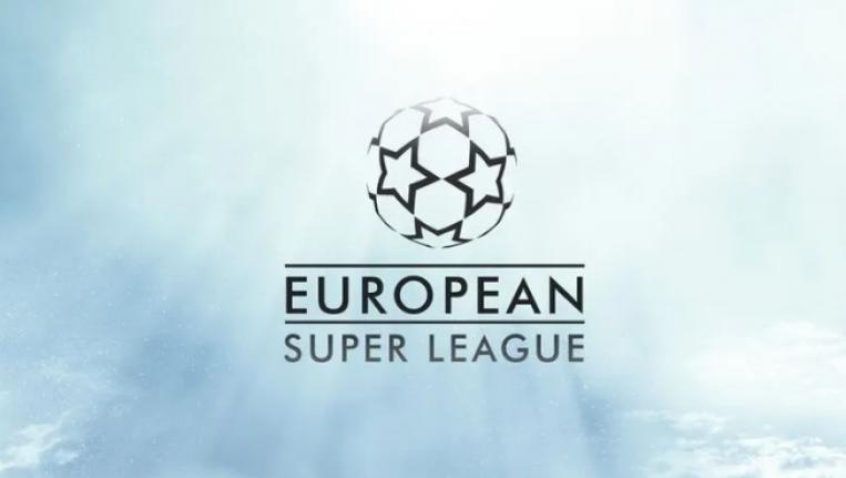 Avrupa Süper Ligi Nedir? Hangi Kulüpler Katıldı?