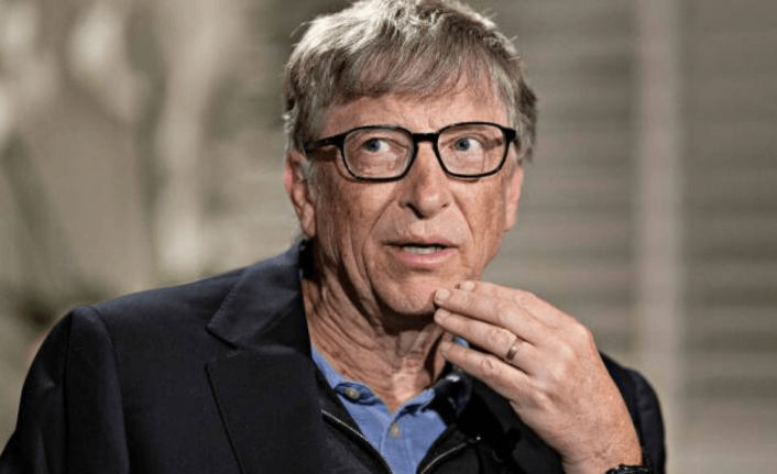 Bill Gates Tarih Verdi: Pandemi Ne Zaman Bitecek?
