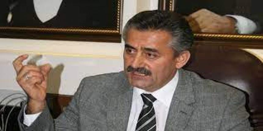DEVA Partisi Kurucusu HDP'den Özür Diledi, Tweetini Sildi!