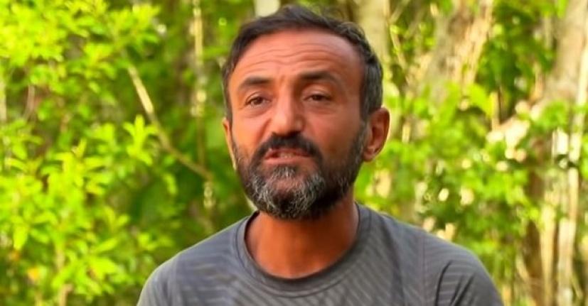 Ersin Korkut Diyarbakır'a Başkentimiz Dedi! Skandal Açıklamalar!