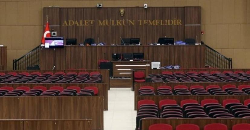 FETÖ'nün 'Ankara Bölge Sorumlusu' İtirafçı Oldu
