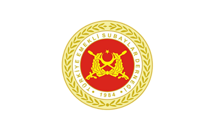 İçişleri Bakanlığı Açıkladı: TESUD Yönetimi Görevden Alındı