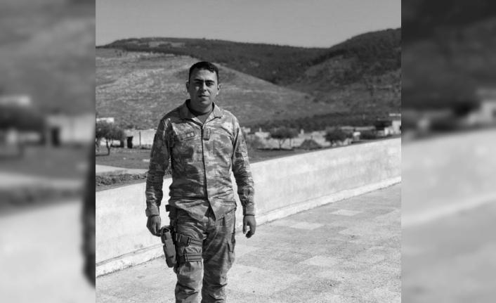 Mehmet Kırmızı Kimdir, Nereli, Kaç Yaşında, Ne İş Yapar?