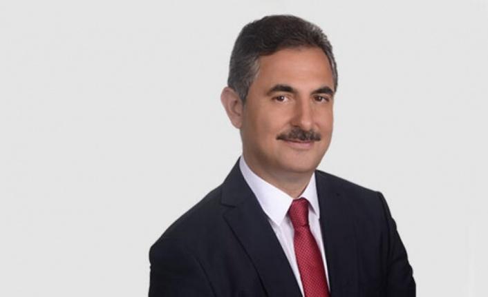 Murat Köse Anketlerde En Başarılı Belediye Başkanı Seçildi