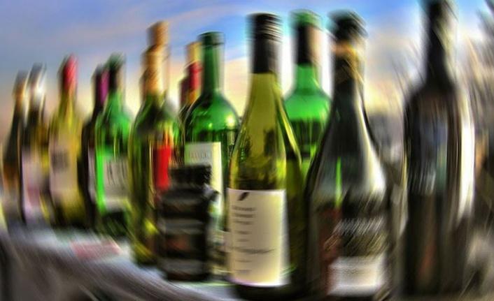Tekel Platformu Başkanı Açıkladı: Alkol Yasağı Kaldırıldı