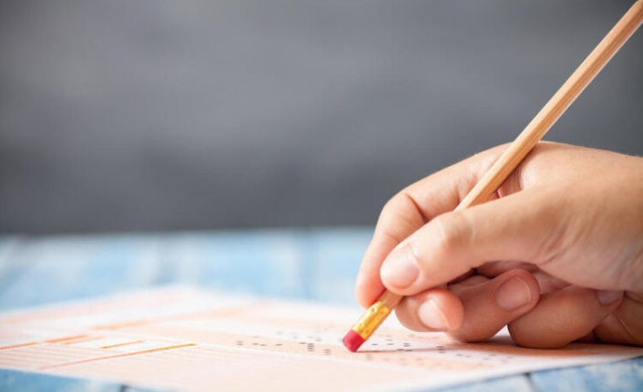 Karar Belli Oluyor, Sınavlar İptal Mi Olacak?