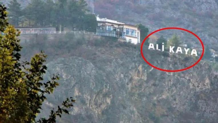 Adını Dağlara Yazdıran Usta Aşçı Ali Kaya Keleş Koronavirüse Yenik Düştü!
