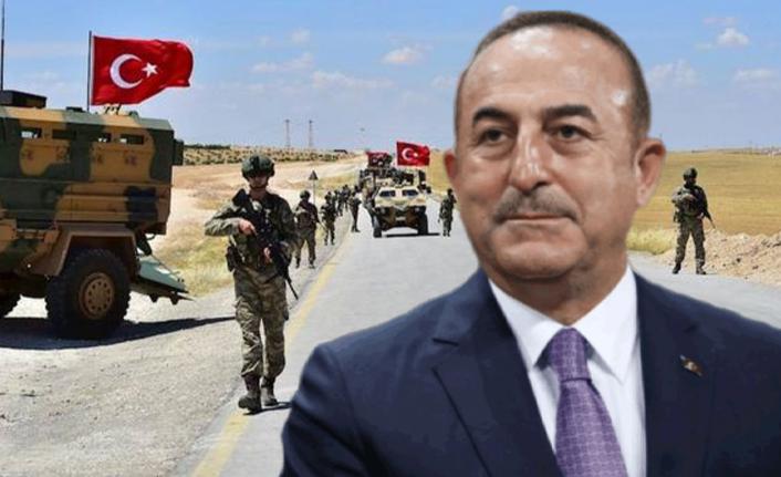 Çavuşoğlu Sözünde Duracak mı: Türk Askeri Kudüs'e Ne Zaman Gidecek?