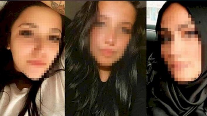 Dedektif Gibi İz Süren Anne Kızını Fuhuş Batağından Böyle Kurtardı