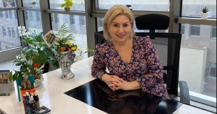 Doktor Zeynep Erdoğan Kimdir? Zeynep Erdoğan Neden Öldürüldü?