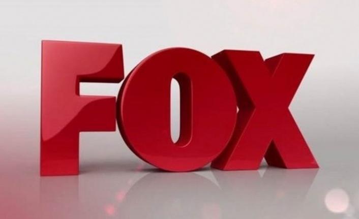 Fox TV'den Üst Düzey Ayrılık Haberi!
