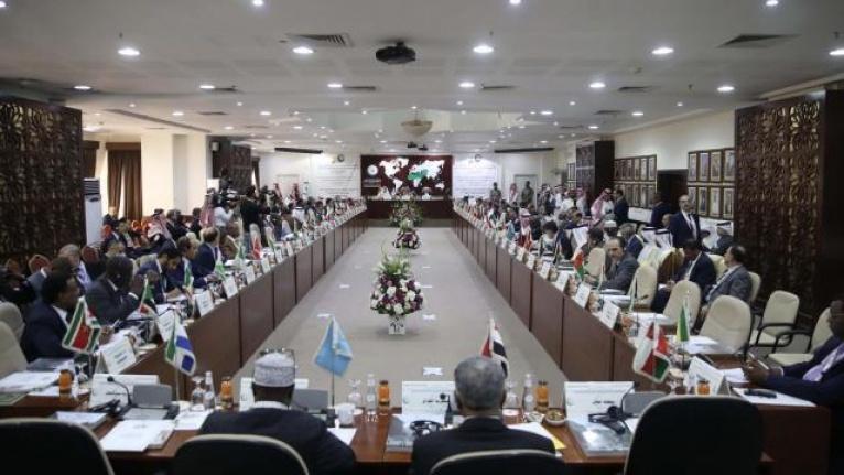 İslam İşbirliği Teşkilatı'ndan BM'ye Kritik Çağrı
