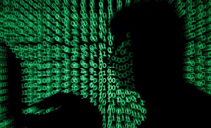 Konya Büyükşehir Belediyesi'ne Siber Saldırı: 1 Milyon Kişinin Bilgileri Çalındı!