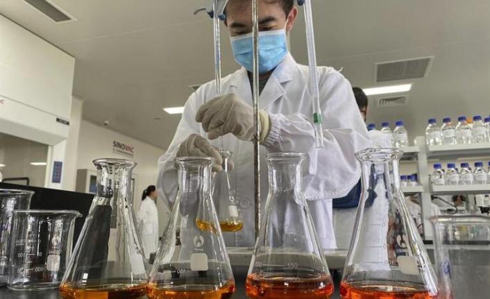 Koronavirüs Salgını Bitmeden Gizemli Yeni Bir Salgın