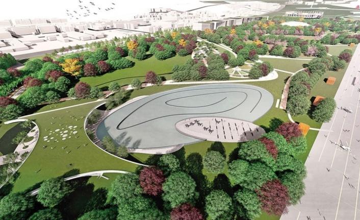 Millet Bahçesi Ne Zaman Açılacak? Tarih Belli Oldu