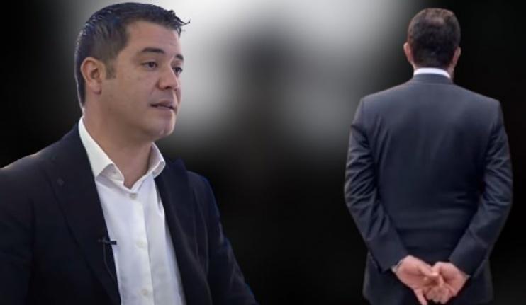 Nedim Şener'den İBB Sözcüsüne Eleştiri: O Doğruluyorsa Yalandır