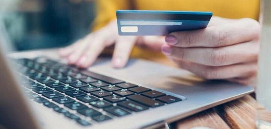 Online Market Alışverişleri de Yasaklanacak mı?