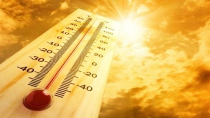 Ramazan Bayramı'nda Hava Sıcaklıkları Nasıl Olacak?