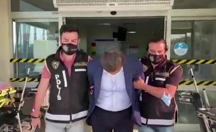 Sedat Peker Operasyonu: 3 Gözaltı