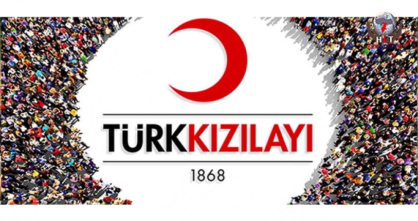 Türk Kızılayı'nın Stokları Azaldı: Kritik Kan Bağışı Çağrısı!