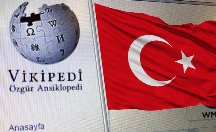 Vikipedi'de Kurtuluş Savaşımıza Alçak İftira! Susma Türkiye...