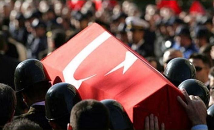 Ankara'da Görev Yapan Asker Koronavirüs Nedeniyle Yaşamını Yitirdi