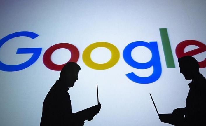 Google'dan Yeni Karar: Bugünden İtibaren Ücretli...