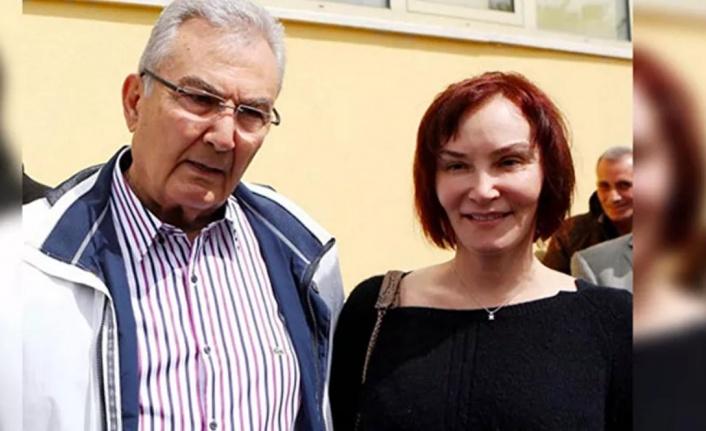 Kulisler Hareketlendi: Deniz Baykal'ın Kızı Aslı Baykal Parti mi Kuruyor?