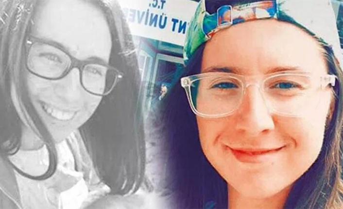 Türk öğrenci ABD'de ölü bulundu
