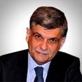 R. Bülend Kırmacı