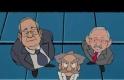 AK Parti'den CHP'ye 'Yalan Üretim Merkezi' Göndermesi: Bu Video Çok Konuşulacak!