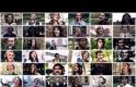 Uzaklara Götüren Azerbaycan Türküsü: Karabağ İçin Çaldılar